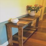 Diy Palets Agradable130 Inspired Wood Pallet Projects And Ideas Page 9 Of