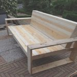 Diy Palets Agradable30 Diy Furniture Projects Out Pallets