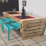 Diy Palets Lujo20 Diy Pallet Ideas To Be In Your Next To Do List Diy