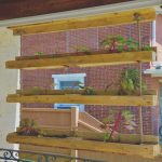 Hacer Macetas Con Palets Inspirador21 New Outstanding Diy Pallet Projects That You Must See