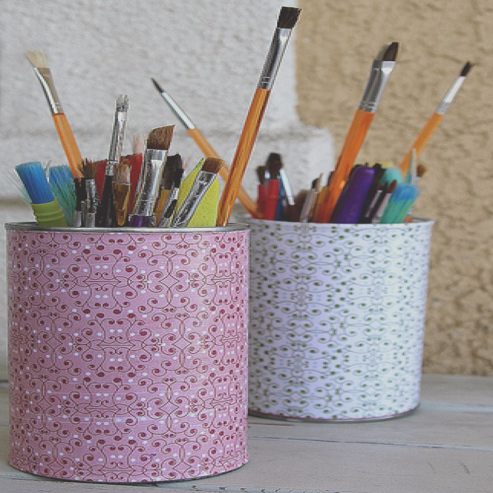 free ebook quick and easy decoupage ideas