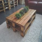 Palets Mesas Agradableinteresting Wooden Pallet Tables Recycling Ideas