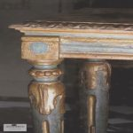 Recrea Palets Impresionantemine Is The Business Of Creating Patina No Let Me