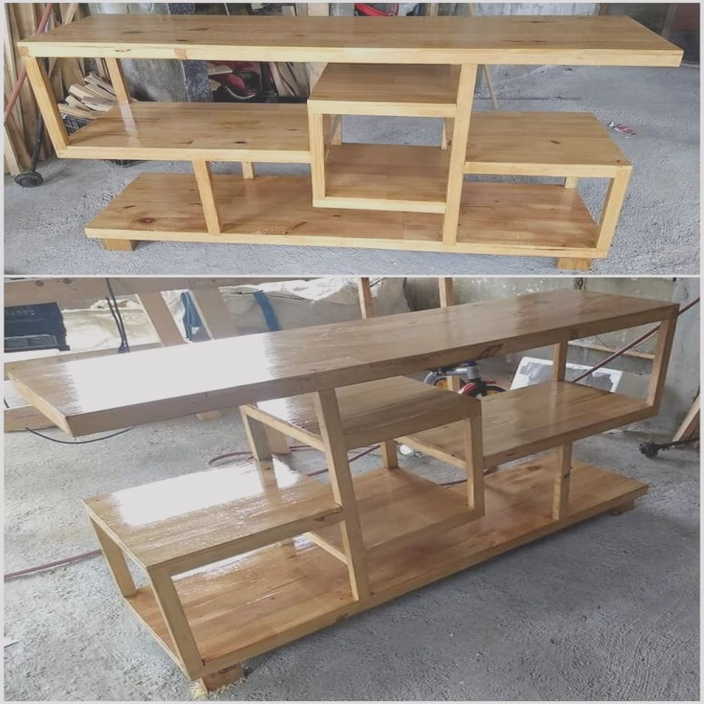 30 eco friendly ways to recycle wood pallets